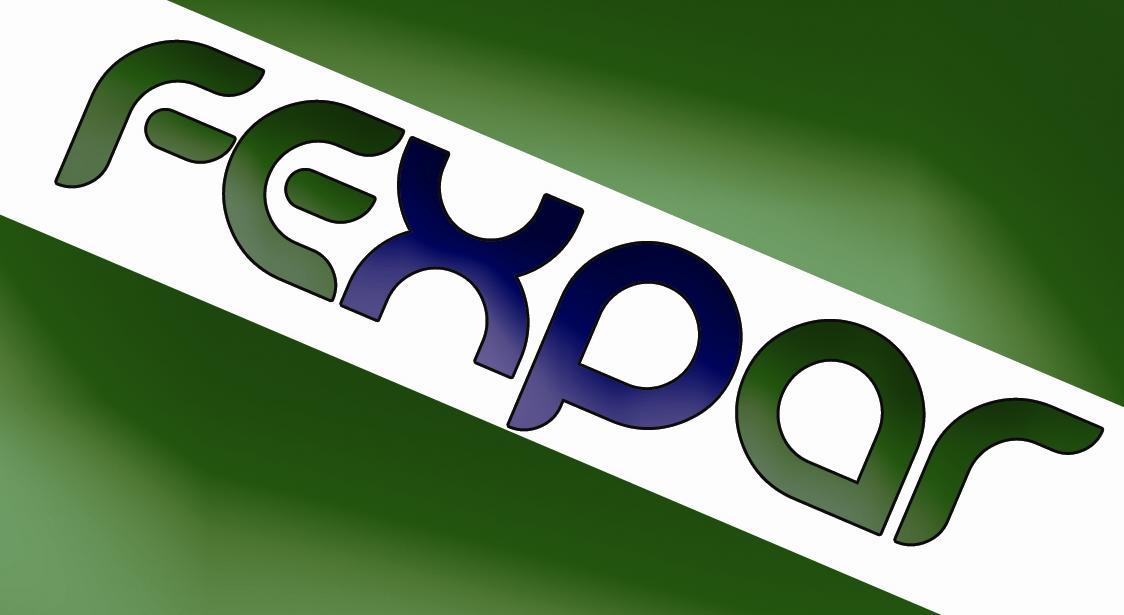 Divulgue seu evento, clube ou escola no site da FEXPAR